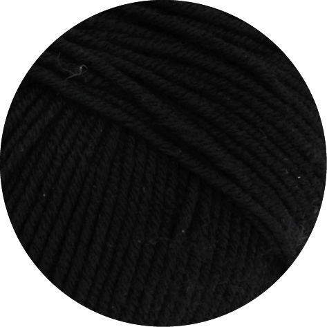 COOL WOOL BIG 0627