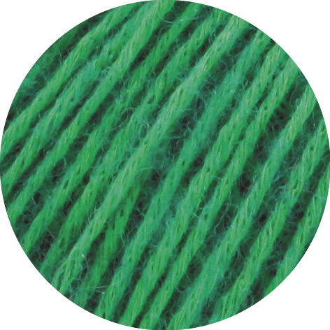 ECOPUNO 0041