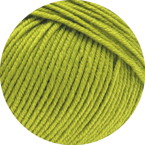 COOL WOOL BIG 0972