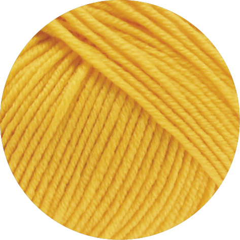COOL WOOL BIG 0958