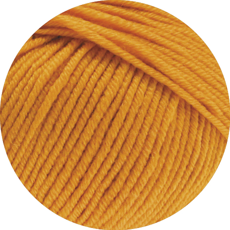 COOL WOOL BIG 0974