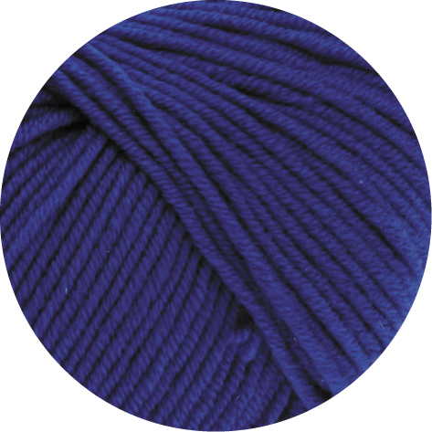 COOL WOOL BIG 0934