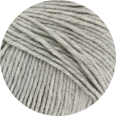 COOL WOOL BIG 0616