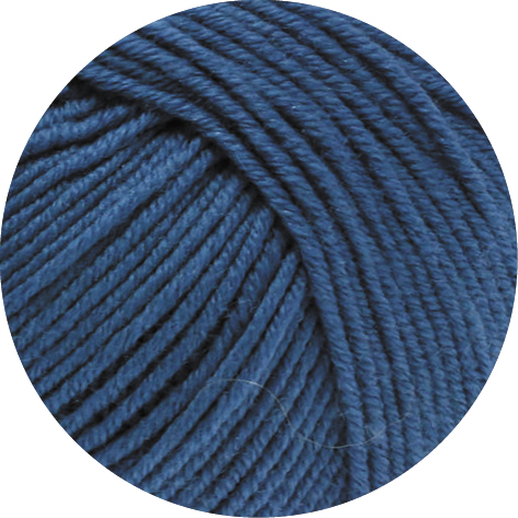 COOL WOOL BIG 0968
