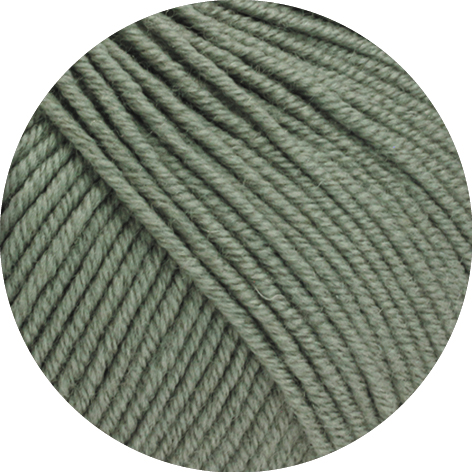 COOL WOOL BIG 0985