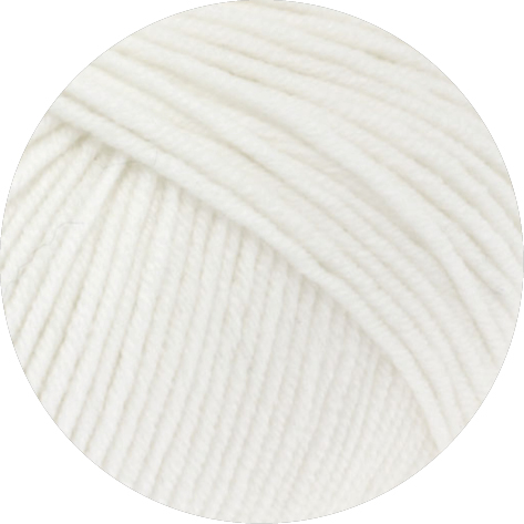 COOL WOOL BIG 0615