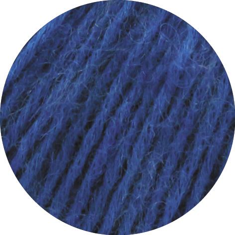 ECOPUNO 0042