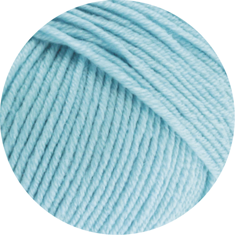 COOL WOOL BIG 0946