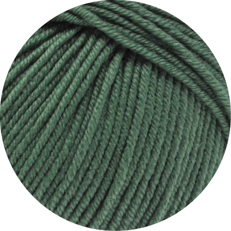 COOL WOOL BIG 0967