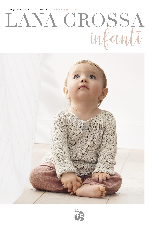 Infanti No. 17