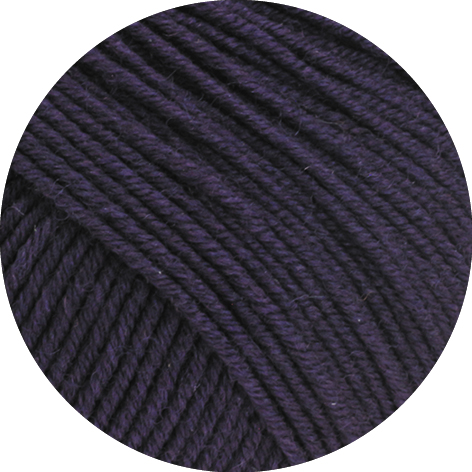 COOL WOOL BIG 0991