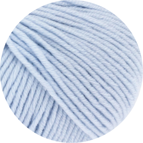COOL WOOL BIG 0604
