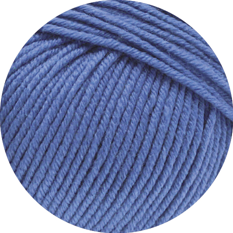 COOL WOOL BIG 0980