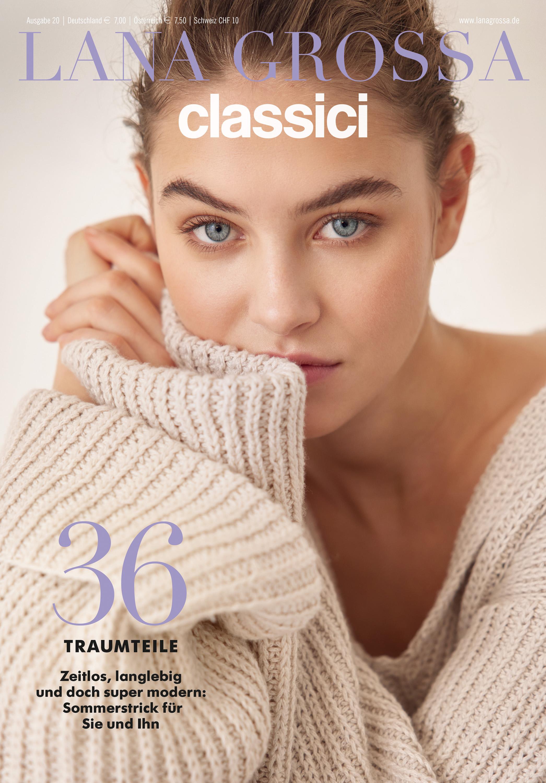 Classici No. 20