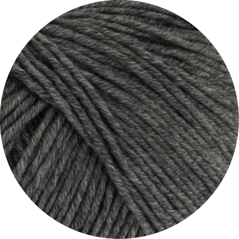COOL WOOL BIG 0617