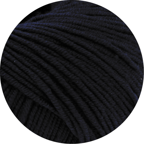 COOL WOOL BIG 0630