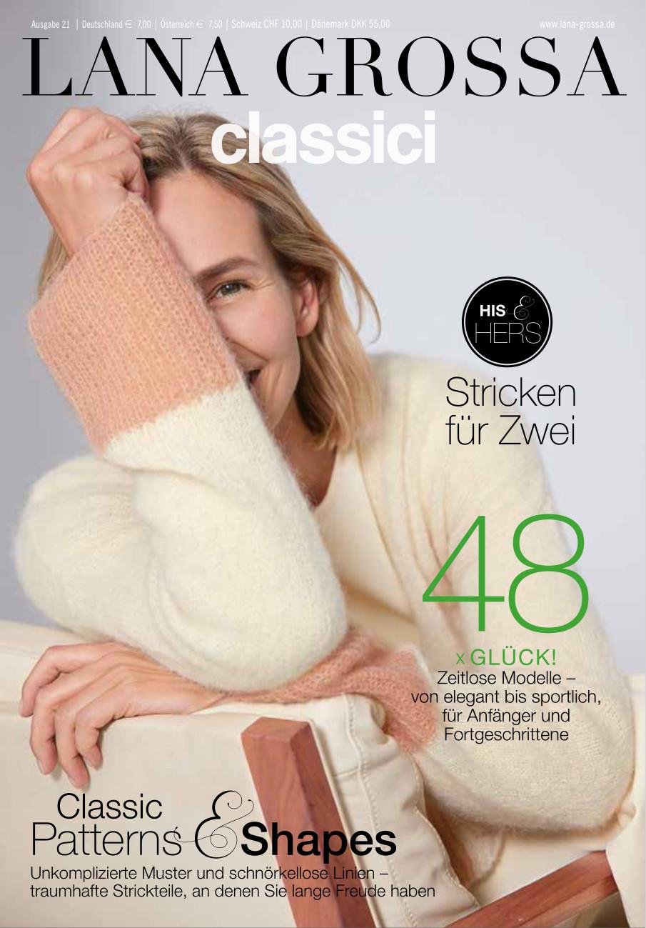 Classici No. 21