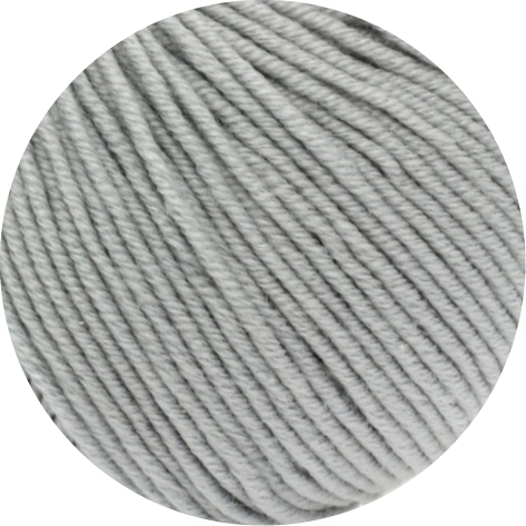 COOL WOOL BIG 0928