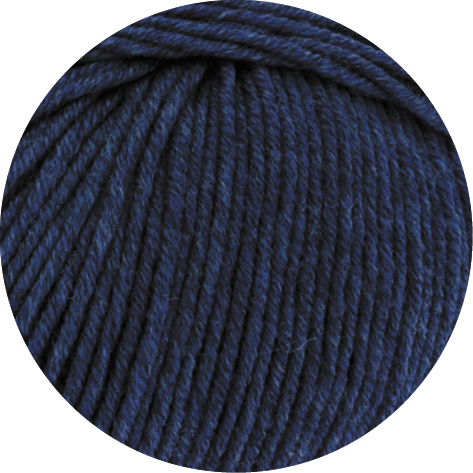 COOL WOOL BIG 0655