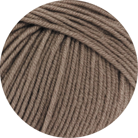 COOL WOOL BIG 0686