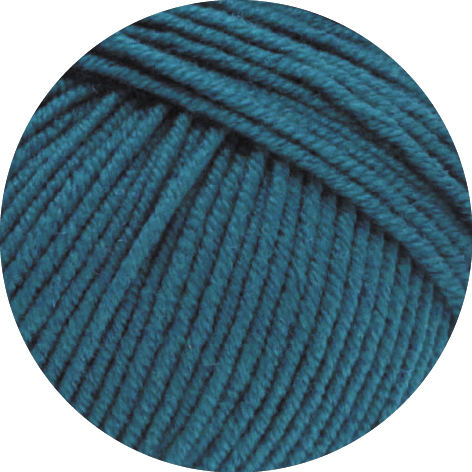 COOL WOOL BIG 0979