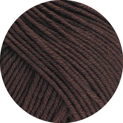 COOL WOOL BIG 0987