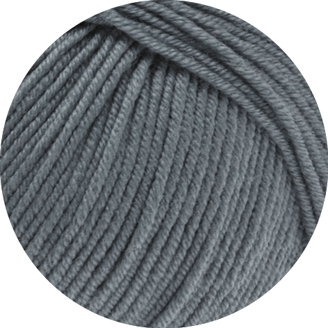 COOL WOOL BIG 0981
