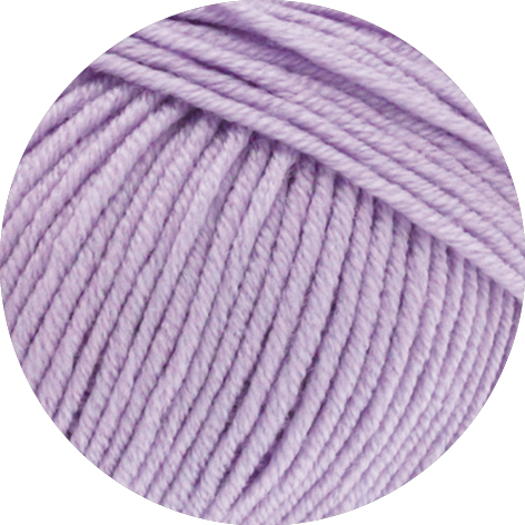 COOL WOOL BIG 0977